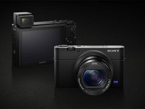 相機品牌銷量看未來:佳能還是老大 它卻被刷下了? - 每日頭條