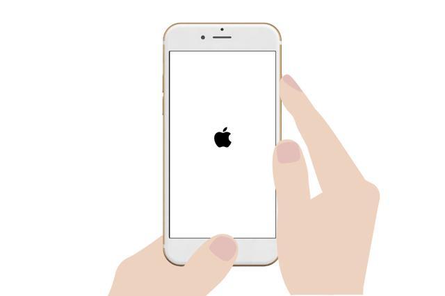 iPhone 自動關機打不開或不斷自動開關機?四個方法快速解決問題 - 每日頭條