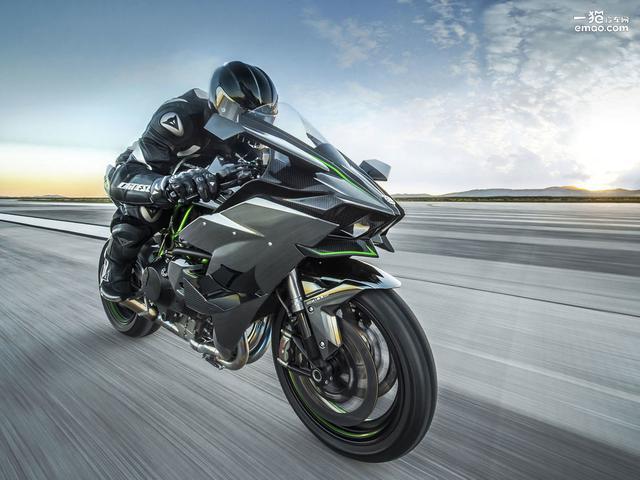 不要再小看摩托車 價錢高得讓你不敢相信 - 每日頭條