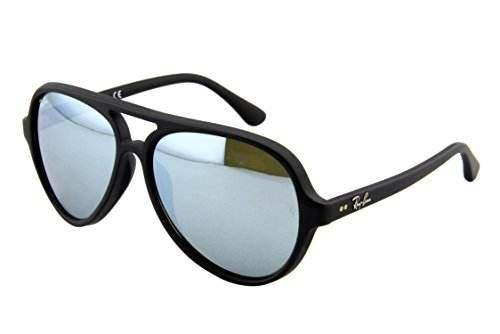 國際奢侈品太陽眼鏡 - 每日頭條