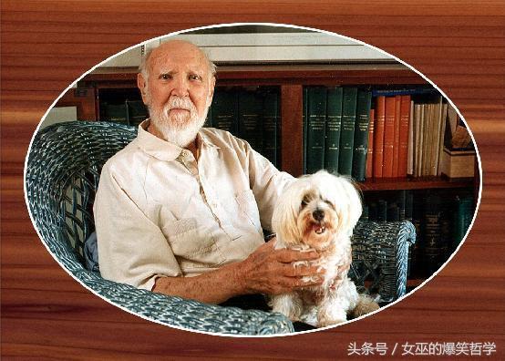 上個世紀全球最著名的100位心理學家第十六位卡特爾 Cattell - 每日頭條