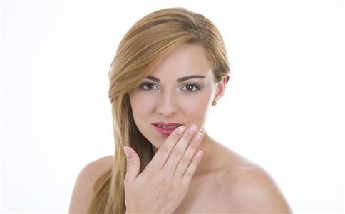 口腔乾燥癥的中醫治療方法有哪些 - 每日頭條