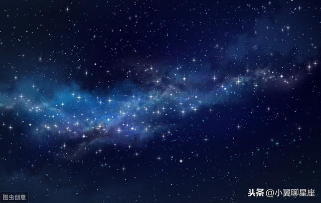 12.2-12.8星座周運勢:金牛座保持淡定,天秤座獅子座展翅翱翔 - 每日頭條
