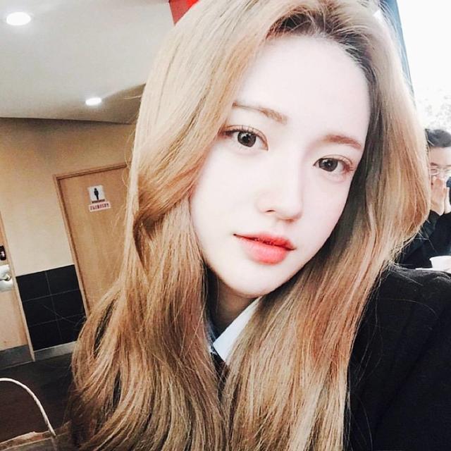 開學啦!你所不知道的韓國女高中生的一天 - 每日頭條