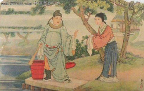 中國傳統文化里有哪些糟粕?二十四孝的故事裡就有一個 - 每日頭條