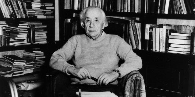 為什麼量子力學和相對論有矛盾?超弦理論或將統一物理學 - 每日頭條