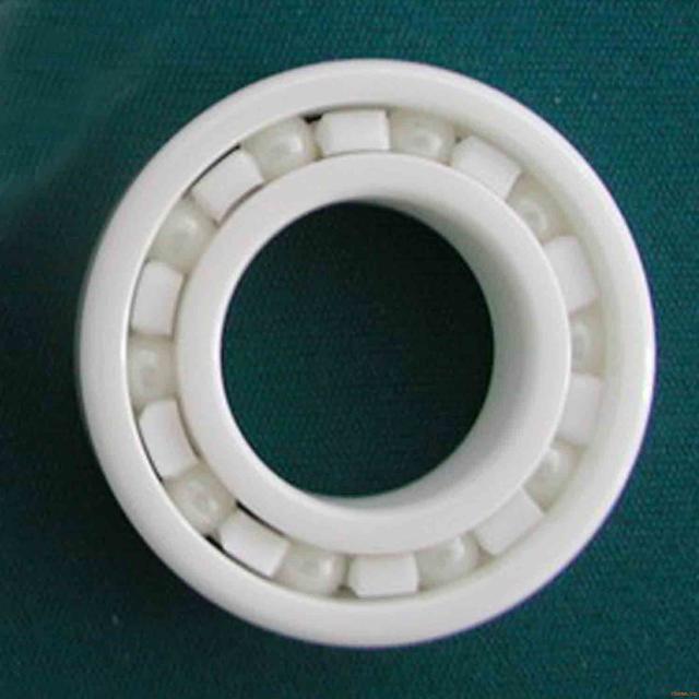 塑料軸承的分類及常用的製作材料 - 每日頭條