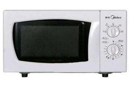 微波爐烤箱區別是什麼?微波爐烤箱哪個好? - 每日頭條