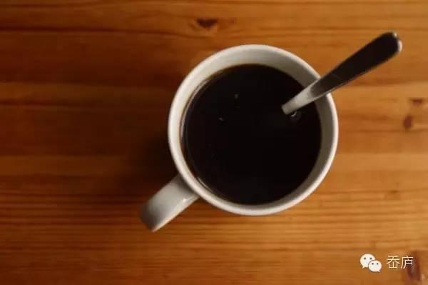 一個人喝完一杯咖啡。身體將發生什麼變化? - 每日頭條