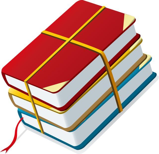 對聯寫作基礎--須了解的字、詞、句及詞組和成語的常識 - 每日頭條