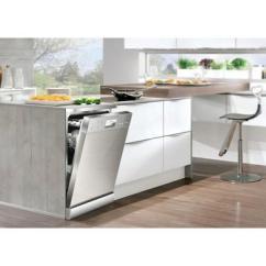 36 Inch Kitchen Sink Large Floor Tiles For 不能错过的厨房或浴室 空间规划指南 每日头条 7 主洗碗机的边缘应在距离一个水槽边缘36英寸的范围内