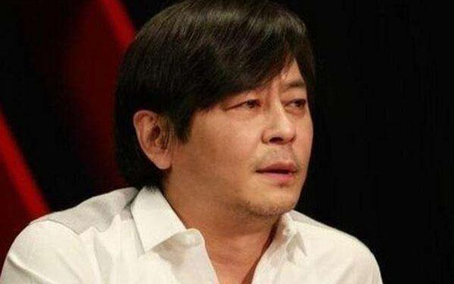 王傑失聲:我知道是誰下的毒 - 每日頭條