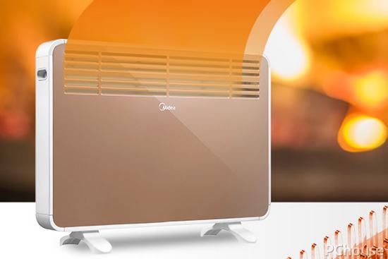 電暖器選購方法介紹 電暖器種類說明 - 每日頭條