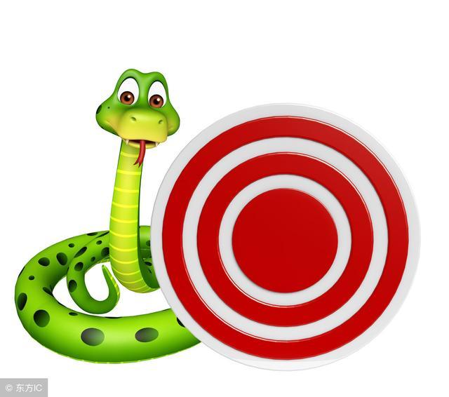 65年虛歲54歲蛇:12月要留心一個人。因為他可能會「害你」! - 每日頭條