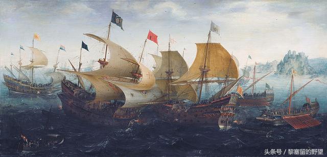 1588 年1588年– Nulaw