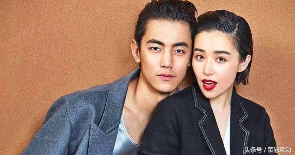 八月是娛樂圈分手季?但人家唐藝昕和張若昀被爆料都要結婚了 - 每日頭條