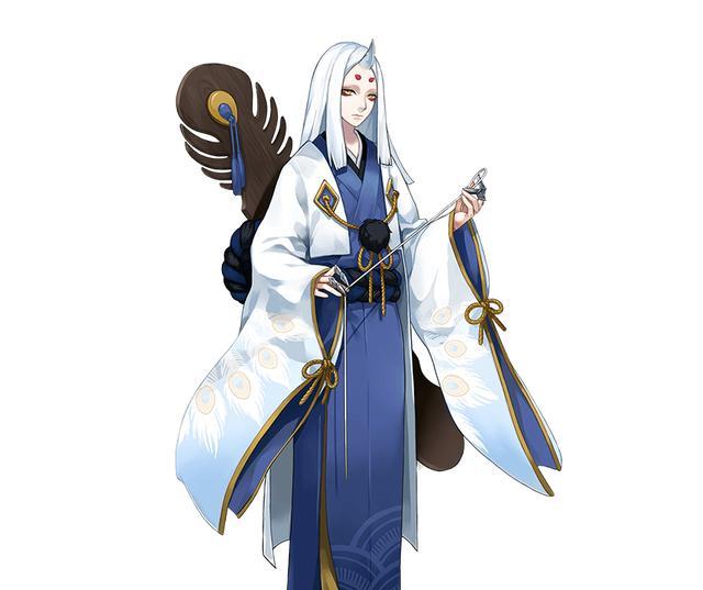 陰陽師:常見的六大群控式神,鳳凰火要配合,第一輸出堪比玉藻前 - 每日頭條