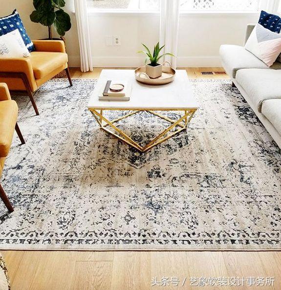 rooster kitchen rug copper backsplash ideas 地毯好处多 时尚又整洁 每日头条 其实这种焦虑根本不是问题 地毯不是一个需要细心呵护的娇小姐 而是懒人们的大福音