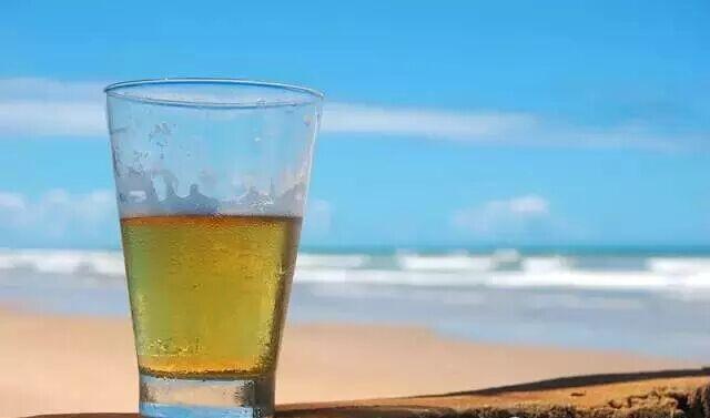 一篇文章。澄清你對啤酒的所有誤解 - 每日頭條