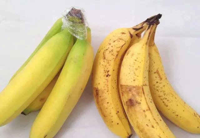 水果保鮮學會這招。放上一個月都不腐爛。新鮮如初! - 每日頭條