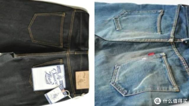 優衣庫的價格還可以買這些專業牛仔品牌的牛仔褲—涵蓋各價位 - 每日頭條