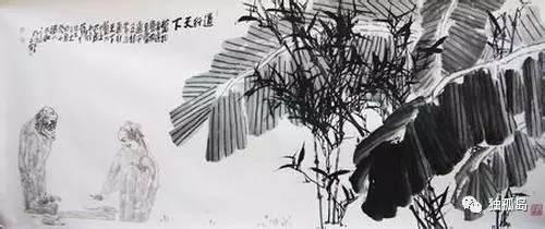 紅塵無處是蓬瀛 徐再思和他的傳世名曲10首 - 每日頭條