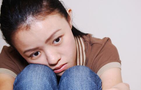 五個方法治療習慣性流產 - 每日頭條