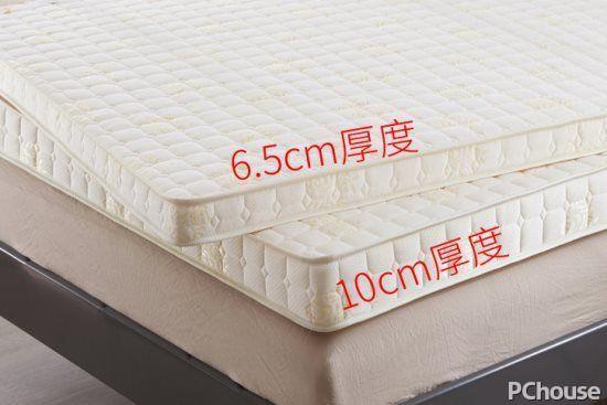 選什麼樣的床墊好 床墊材質哪種好 - 每日頭條