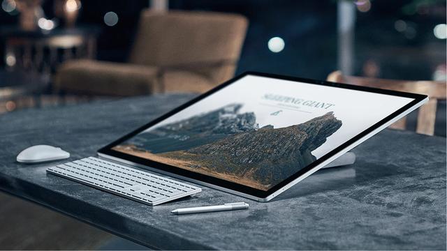 如何評價 Surface Pro 6? - 每日頭條