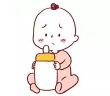 寶寶多大可以開始喝水?不到這個月齡真的不用刻意去喂! - 每日頭條