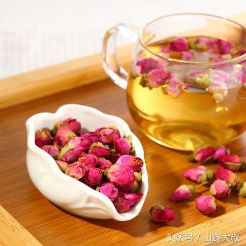冬季喜茶。冬天應該喝什麼茶?對身體有什麼好處? - 每日頭條