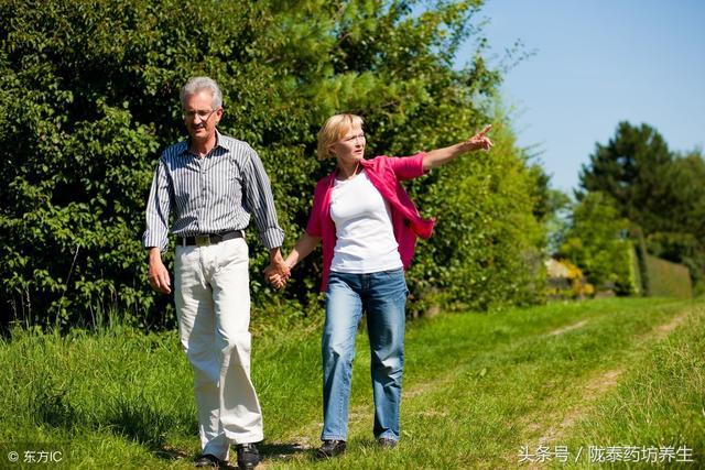 降血壓最好的方法是什麼?通過改變生活習慣就可以治療高血壓! - 每日頭條