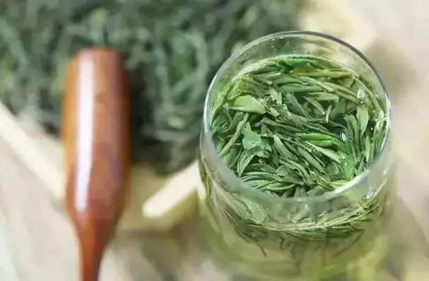 中國六大茶類綠茶紅茶白茶黃茶青茶黑茶?一張圖帶你了解紅茶?這下終於懂了!紅茶的分類? - 每日頭條