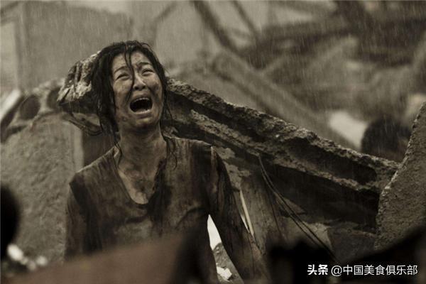中國十大催淚電影推薦 - 每日頭條