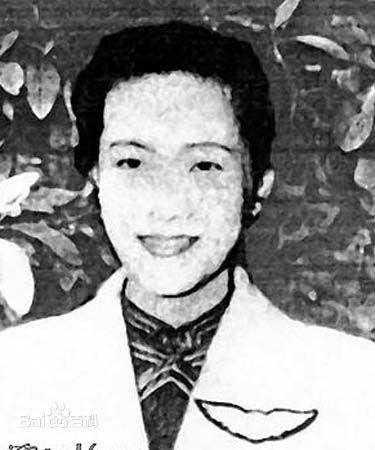 中國首位女博士:曾多次參與暗殺,晚年悽慘,其後人成爆紅明星 - 每日頭條