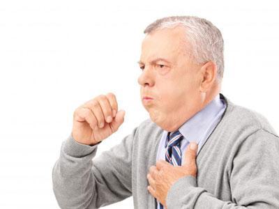 支氣管炎發病率高達3.8%!老中醫偏方。堅持服用即可痊癒 - 每日頭條