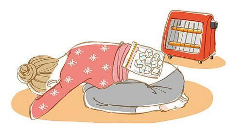 腰痛是怎麼引起的?4種疾病要當心! - 每日頭條