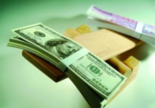 信用卡可以轉帳嗎 - 每日頭條
