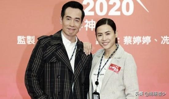 TVB臺慶劇仍懸而未決。《使徒行者3》跳票。五大視帝爭一名額 - 每日頭條