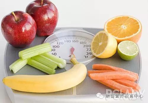為什麼高血壓病人要多吃富含鉀的食物? - 每日頭條