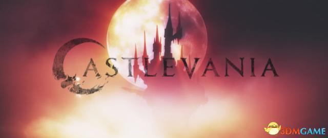 大受好評:Netflix《惡魔城》動畫將推出第二季! - 每日頭條