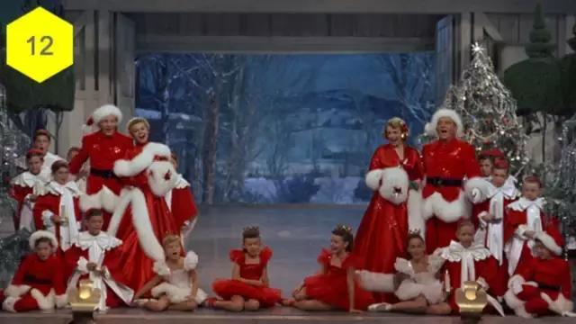 收藏|最適合和孩子一起看的20部經典聖誕電影 - 每日頭條