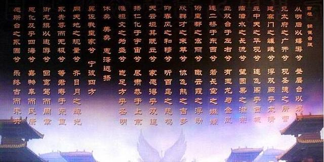「博物館之夜」東風不與周郎便,銅雀春深鎖二喬 - 每日頭條