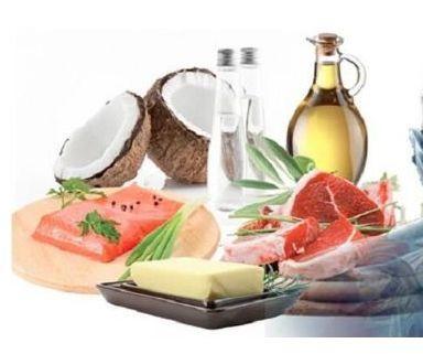 減肥時怎麼吃算正確 - 每日頭條