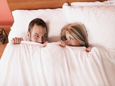 如何同居後不影響情侶感情 - 每日頭條