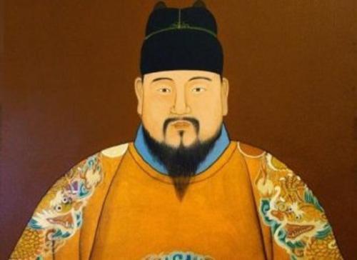 朱元璋逆襲成功的關鍵因素,不僅僅在於天時,地利,人和 - 每日頭條