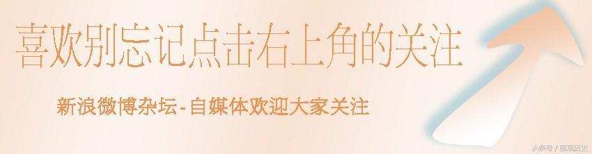 19世紀的中國女學生是什麼樣子的 - 每日頭條
