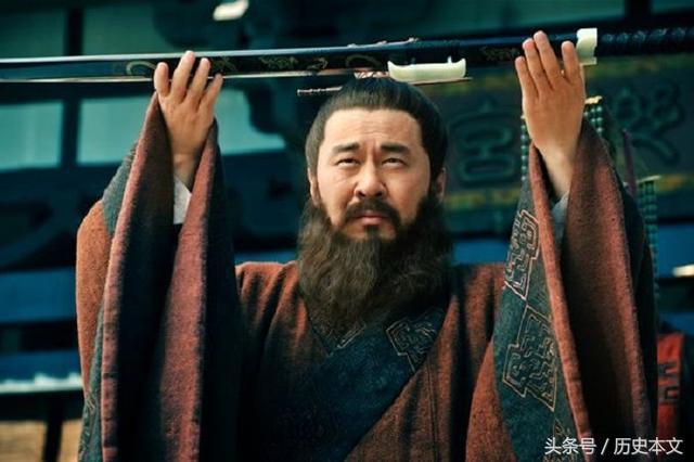 數風流人物,還看今朝?中華上下五千年歷朝歷代的有名皇帝排行榜 - 每日頭條