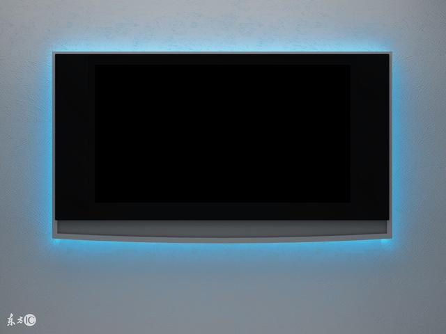 買電視選擇多大的尺寸最好? - 每日頭條