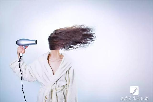 多久剪一次頭髮好?關於剪髮你要知道這些事! - 每日頭條